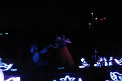 Fantasmic 6