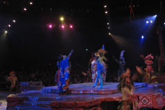 Festival of The Lion King 13